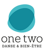 ONE TWO logo-turquoise-300dpi.png