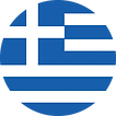 greece-flag-round.png