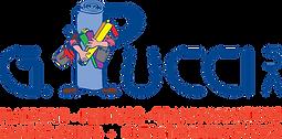 G_Pucci_logo.png