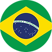 brazil-flag-round.png