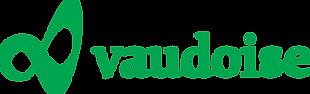 vaudoise_logo_4c.png