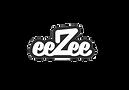 eezee.png