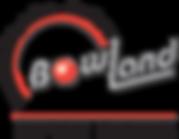 Logo_bowl_land_LVFM.png