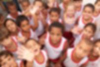 Escola-Gabriela-Feliz-2010-17.jpeg