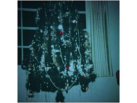 THE SADDEST DECEMBER + HOLIDAY EP