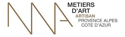 Les métiers de l'Art et de l'Artisanat en PACA, Yaëlle Moreau, artisan