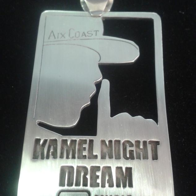 KamelNight