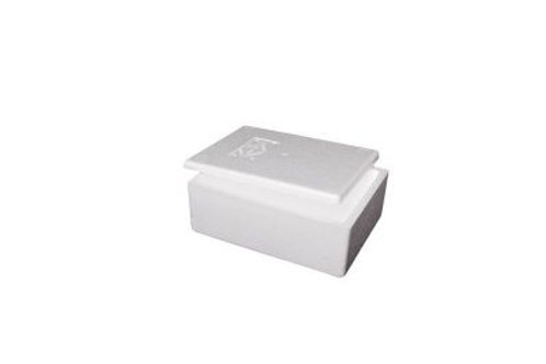 Chiller Box