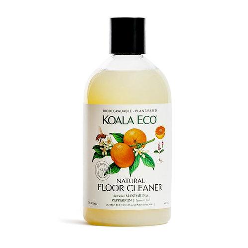 Koala Eco Floor Cleaner