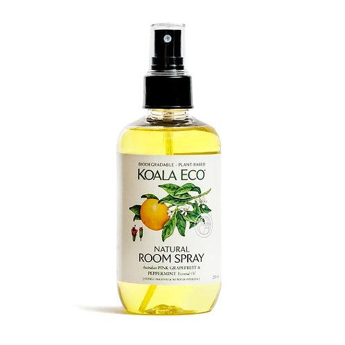 Koala Eco Room Spray