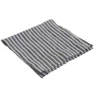 Linen Napkin Set/4