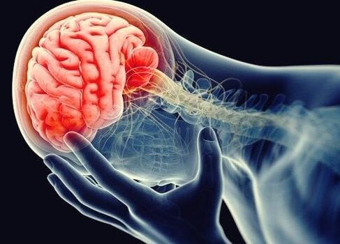 Neuroinflammatie en neurologische (psychische) aandoeningen.