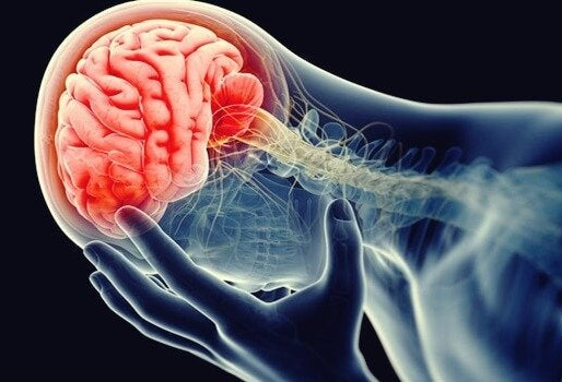 Neuro-inflammatie en neurologische (psychische) aandoeningen.