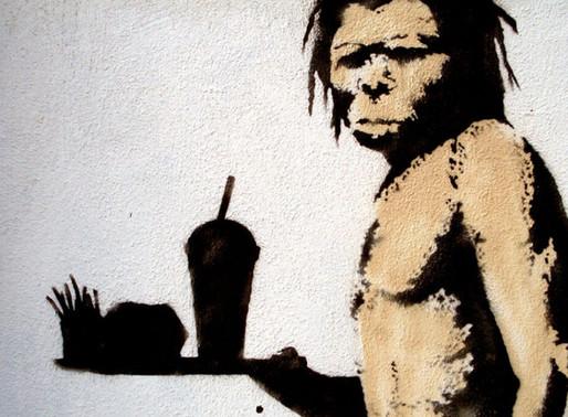 Evolutionaire geneeskunde vs reguliere geneeskunde