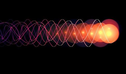 Een elektromagnetische gezondheidscrisis