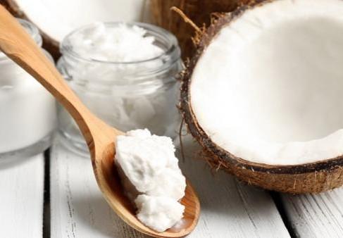 Kokosnoot olie als energie voor je brein en voorkoming van alzheimer
