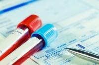 Diagnostiek naar systemische laaggradige ontsteking: High sensitive CRP en rT3