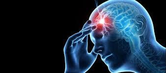 Migraine genezen met voeding en ketonen