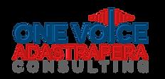 OVAC-Group-logo.png