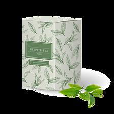 RESPITE TEA - PURE blend
