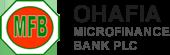 Ohafia microfinance bank plc.png