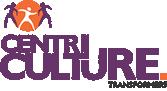 Centri culture.png