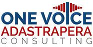 One Voice.jpg