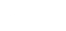 WOB---OVAC-Group-logo.png