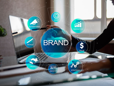 Does your business really need branding?