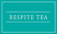 Respite-Tea-main-logo.jpg
