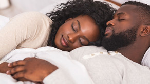 6 good reasons why sleep is important