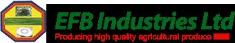 EFB Industries Ltd.png