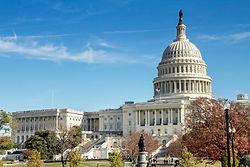 government investigations, private investigator charlotte government, government clients, charlotte investigators government,
