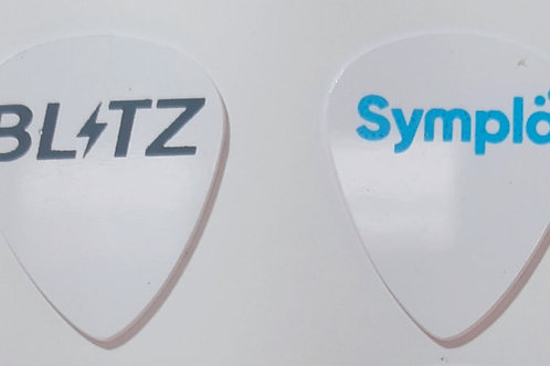 Blitz - Sympla