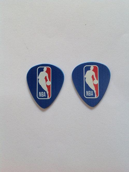 NBA - Azul