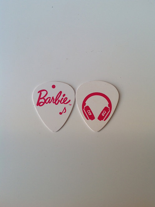 Barbie - Fone