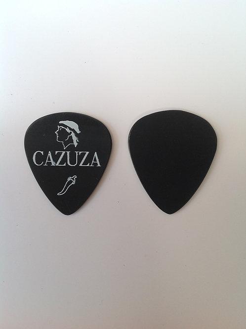 Cazuza - Preta
