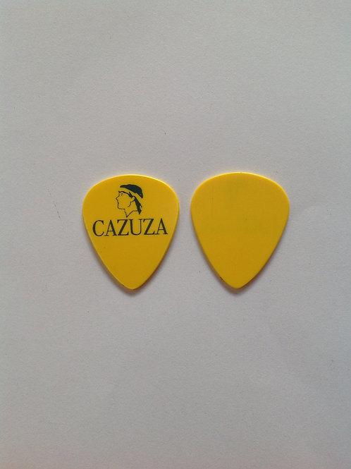 Cazuza - Amarela