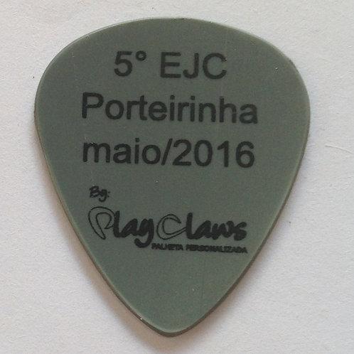 EJC - Porterinha MG