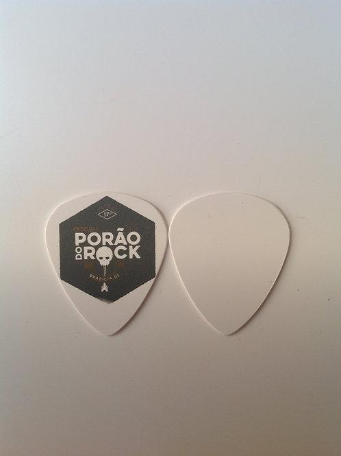 Porão do Rock 2014 (branca)