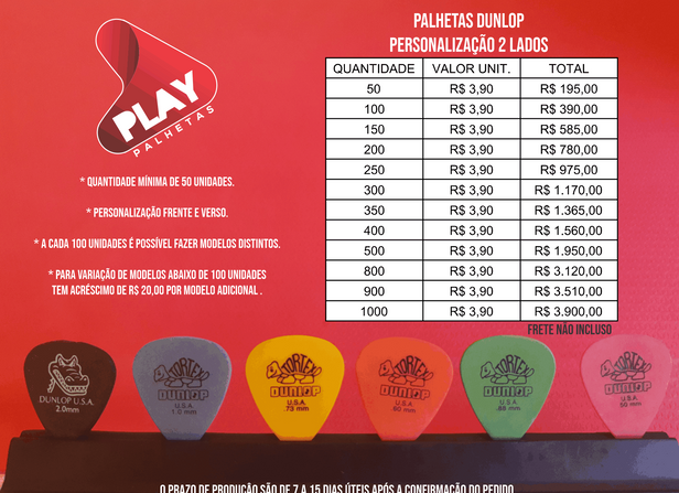 PALHETA_DUNLOP_PERSONALIZAÇÃO_2_LADOS.pn