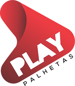 Logo_PlayPalhetas_edited.png