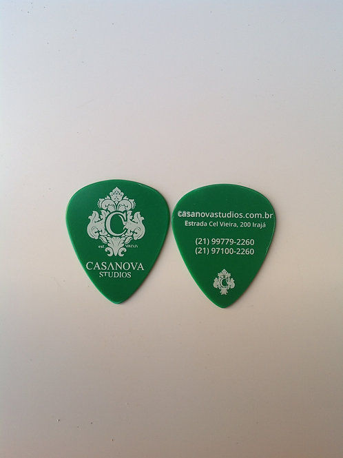 Casanova - Verde