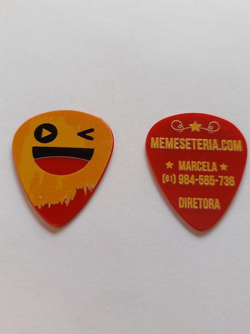 Memesteria - Marcela