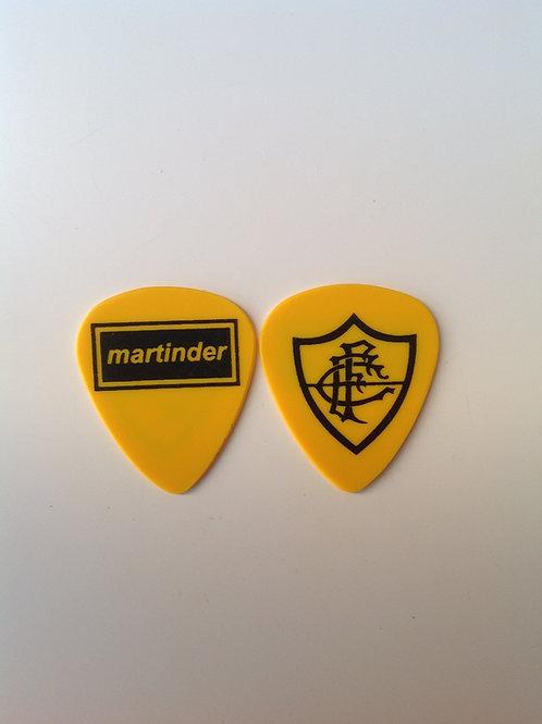 Martiner (Amarela)