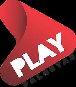 Logo_PlayPalhetas.png