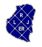 Logo Red ER.jpg