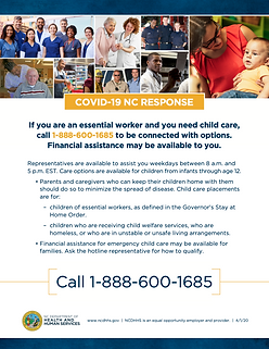 Childcare-Flier_4.2.20-ENGLISH.png