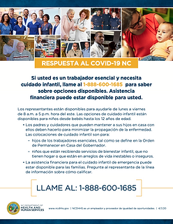 Childcare-Flier_4.2.20-SPANISH.png