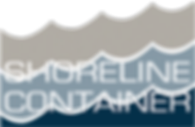 Shoreline Containers